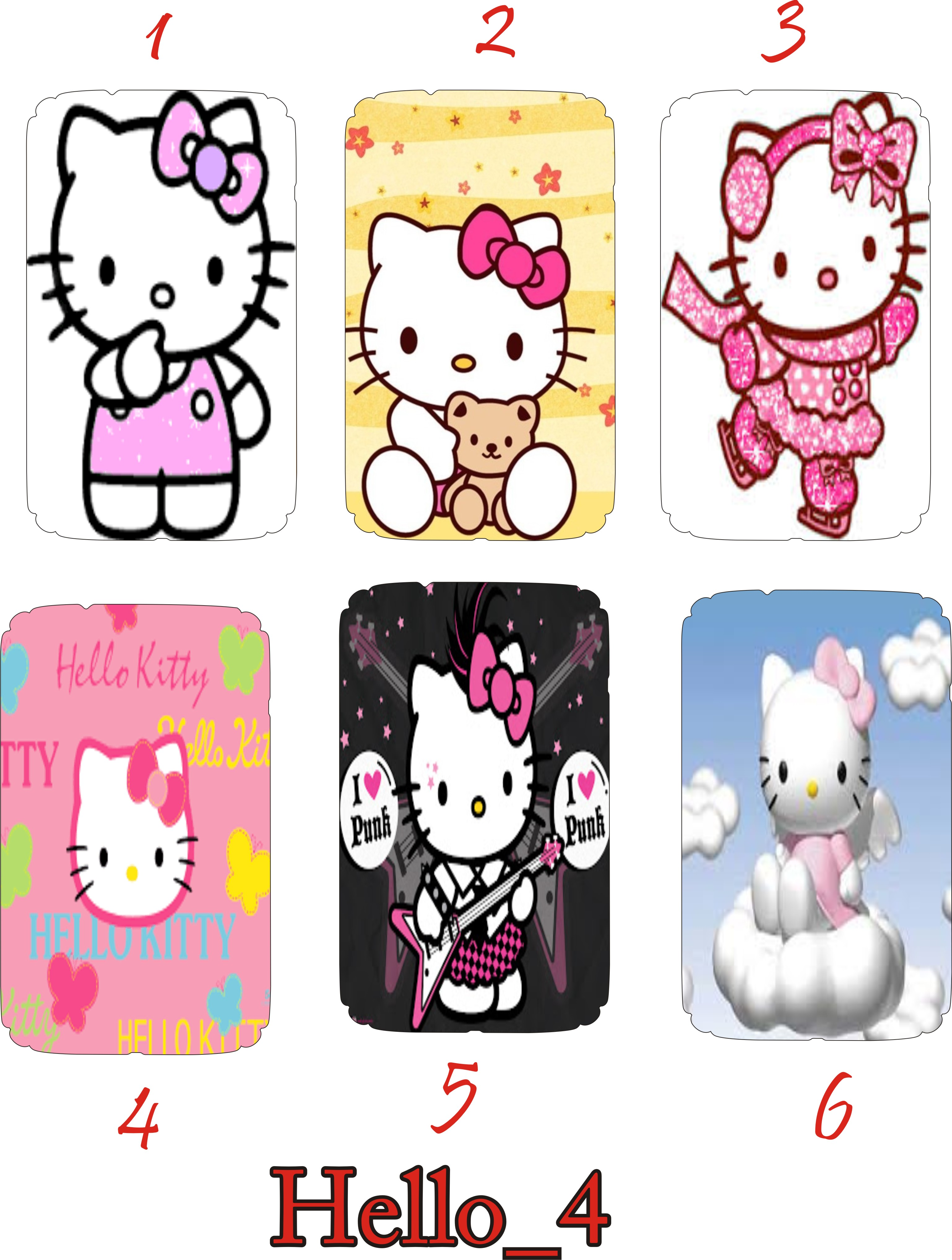 Gambar Wallpaper Hello Kitty Untuk Hp Android Terlengkap Gasebo Wallpaper
